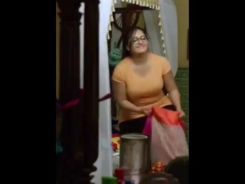 Anushka's Size Zero Movie Audio Release | Theatrical Trailer | Cinema Roundup