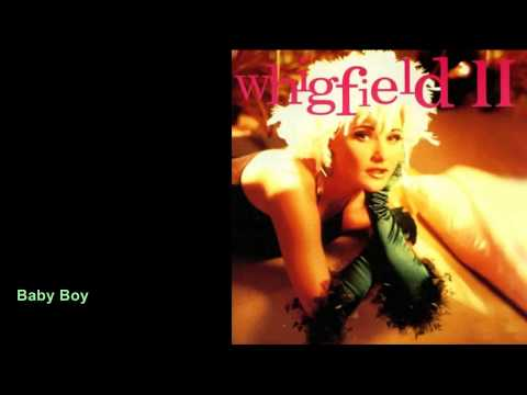 Whigfield - Summer Samba