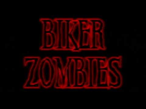 Biker Zombies is listed (or ranked) 42 on the list The Best Motorcycle Movies Ever Made