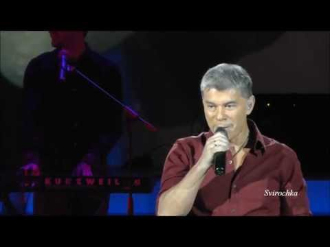 Владимир Воронов - Никто кроме Нас