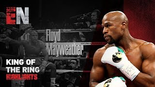 Is Floyd Mayweather Returning To Boxing? Here Is What You Need To Know!
