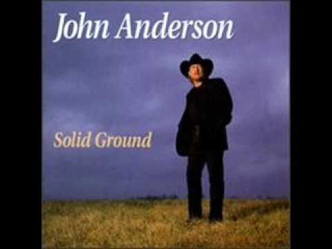 Download  I Wish I Could Have Been There - John Anderson Gratis, download lagu terbaru