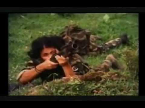 Mistah The Bisaya Version video