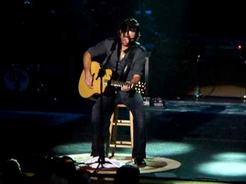 Jake Owen - If I Had A Beer