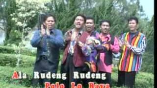 Download Lagu Ala Tipang Gratis STAFABAND