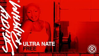 Watch Ultra Nate Free video