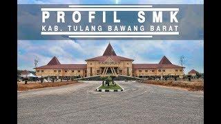 Download Lagu PROFIL - SMK KAB. TULANG BAWANG BARAT |LAMPUNG| 2018 Gratis STAFABAND