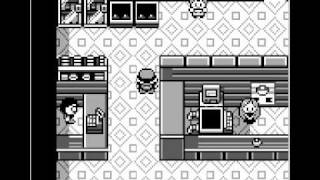 Cable Club black out glitch (Pokémon Red/Blue)