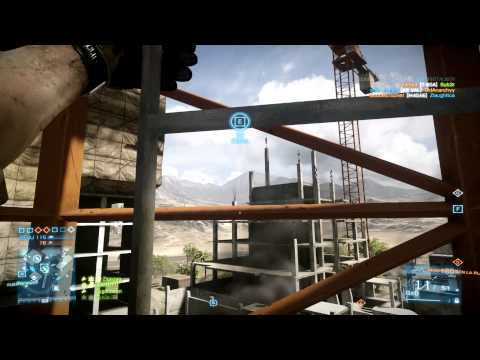 Battlefield 3 PC | aLexBY11 |