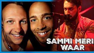 download lagu Umair Jaswal & Quratulain Balouch, Sammi Meri Waar, Coke gratis