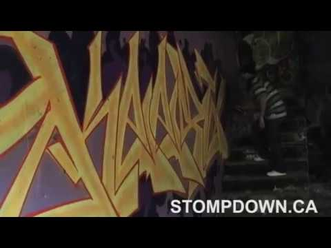 Graffiti Real Time - Raw un-edited - Keep6 SDK