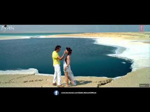 Dil Tu Hi Bata - Dubhousemix (dj Abi) video