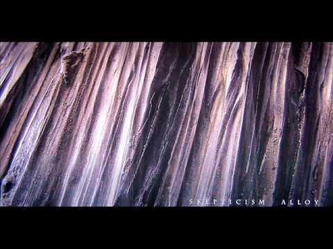 Skepticism - Antimony