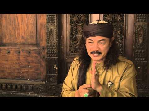 Wawancara Tempo TV dengan Gus Nuril Eps. 1