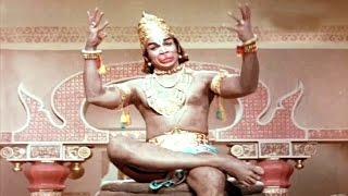 Bapu Movie Songs  RamRamRam  Sampoorna Ramayanam