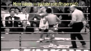 CLASSIC FIGHTS of Pacman Manny Pacquiao
