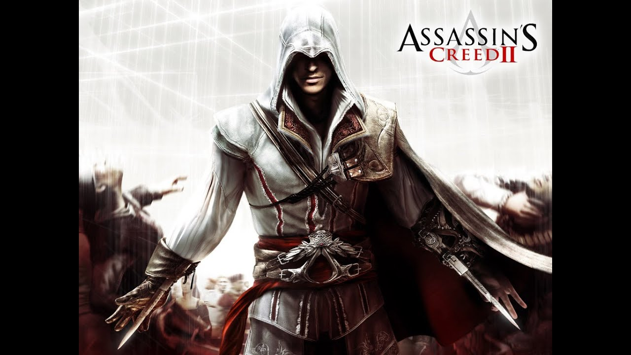 Assassin Creed 2016 Google Drive Download Mp4