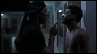 Jackie Brown (1997) - Beaumont's Death