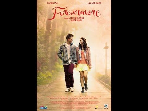 FOREVERMORE Full Trailer