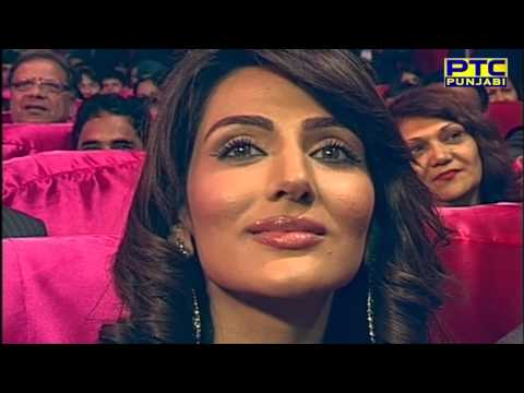 Saleem I Yuvraj Hans I Singing - Peerh I Must watch I Performance I PTC Punjabi Film Awards 2012