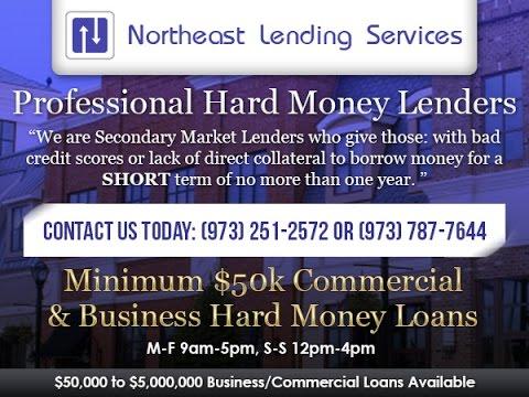 New york loan shark