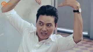 Phim học trò ( Hoài Linh...)