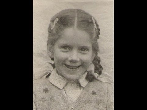 Carol Collins (Etty) Family History  Movie
