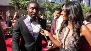 2013 ESPY Awards Red Carpet
