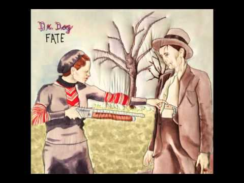 Dr Dog - Uncovering The Old