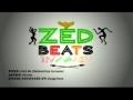 Download Hold Me (Nalakuchinja Surname) - Afunika MP3 song and Music Video