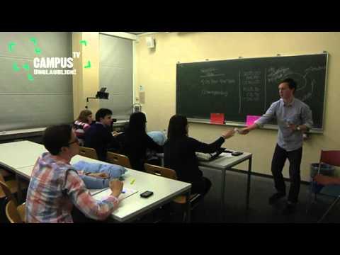 Studieren ab 50 auch ohne abitur nr 44 2014 universität