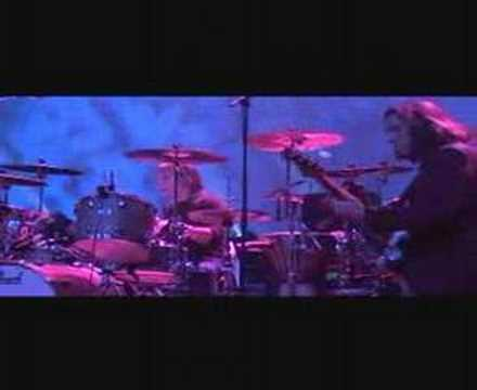 Gov't Mule - Mr High n Mighty