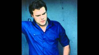 Watch Daniel Bedingfield All Your Attention video