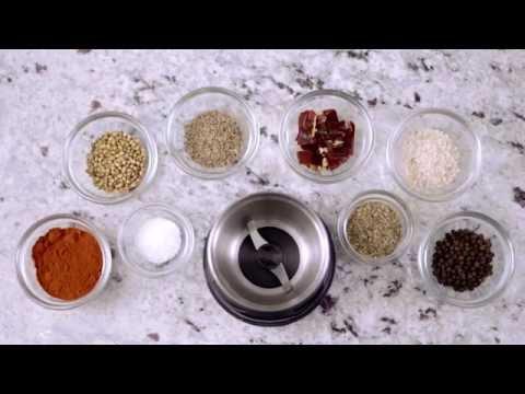 The Ninja® Coffee & Spice Grinder