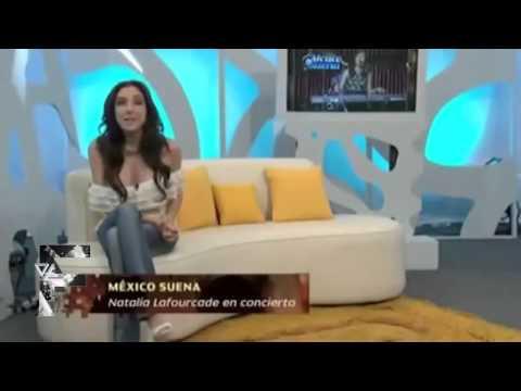 Видео Приколы (Январь-2014 ч. 1)