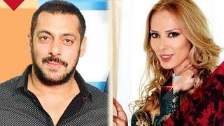 Salman Khan's Rumoured Girlfriend Iulia Vantur Becomes 'Royal Mrs Khan' | Bollywood News | #TMT