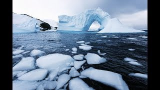 East Antarctica will stay stable even if western ice sheets melt
