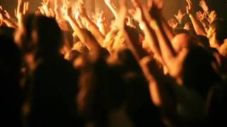 Watch Jesus Culture Mighty Breath Of God video