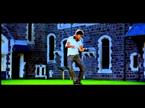 Vijay Super Dance video