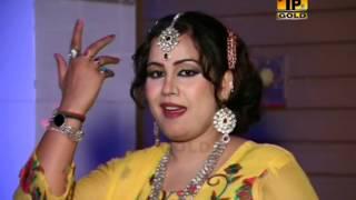 Saddey Palley Das Ki Raiya | Anmol Sayal | New Saraiki Song | Saraiki Songs 2015 | Thar Production