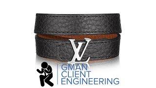 Social Media Marketing Germantown,TN   GMAN Client Engineering