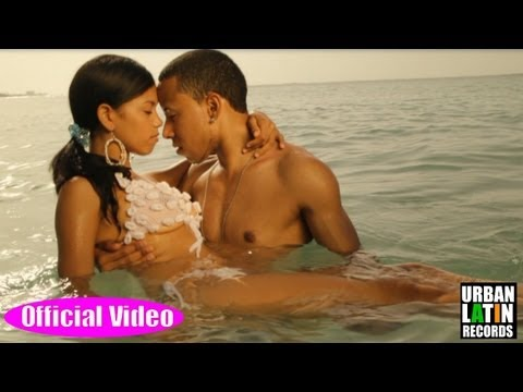 GRUPO EXTRA ► No Se Como Me Enamore (OFFICIAL VIDEO) ► BACHATA URBANA