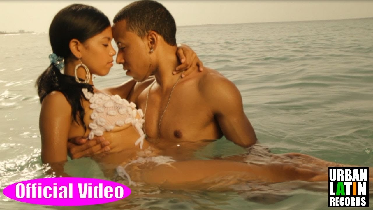 GRUPO EXTRA ► No Se Como Me Enamore (OFFICIAL VIDEO) ► BACHATA URBANA