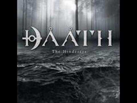 Daath - War Born