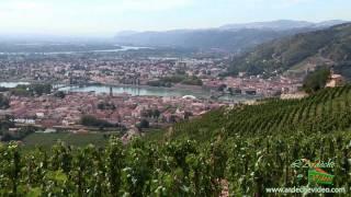 Ardèche Verte (best of)