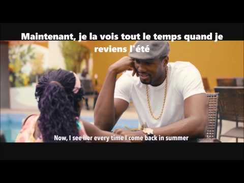 "Serge Ibaka :""The son of the Congo"" - Episode 2"