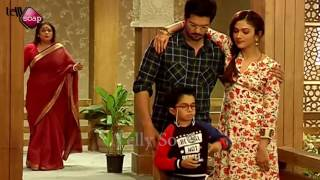 Bahu Humari Rajnikant - Upcoming episode 13th December 2016 - On Location Shoot - Telly Soap