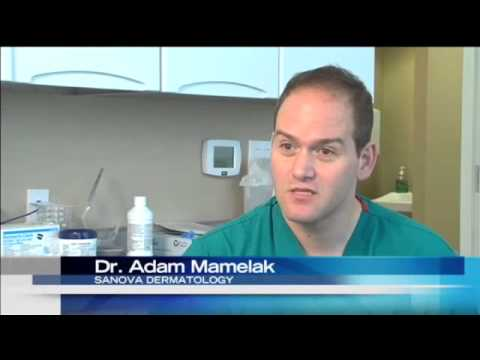 Do Skin Cancer Detection Apps Work?