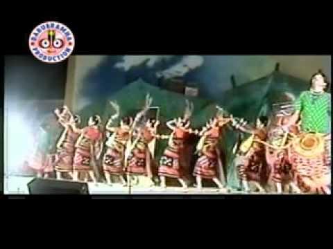Sor Paduche Mor Sambalpur - Latest Sambalpuri Song video
