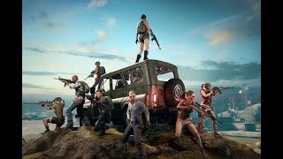 PUBG funny Moments ( Best Ever ) Part #1 Latest